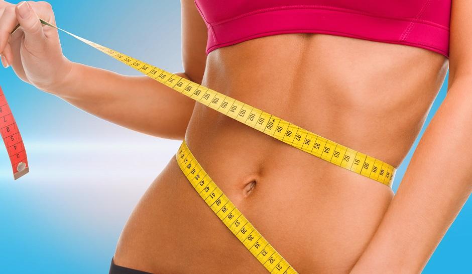 Cum sa scapi in mod eficient de grasimea din jurul taliei? Formular de căutare